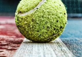 small-tennis