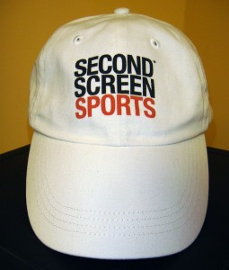 sss-hat-for-sale-2