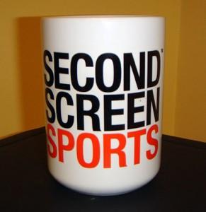 sss-mug-for-sale